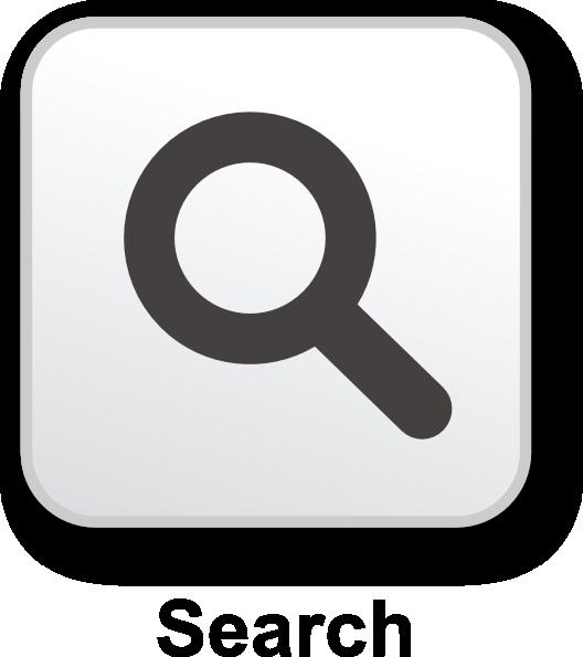 R clipart icon. Search clip art at
