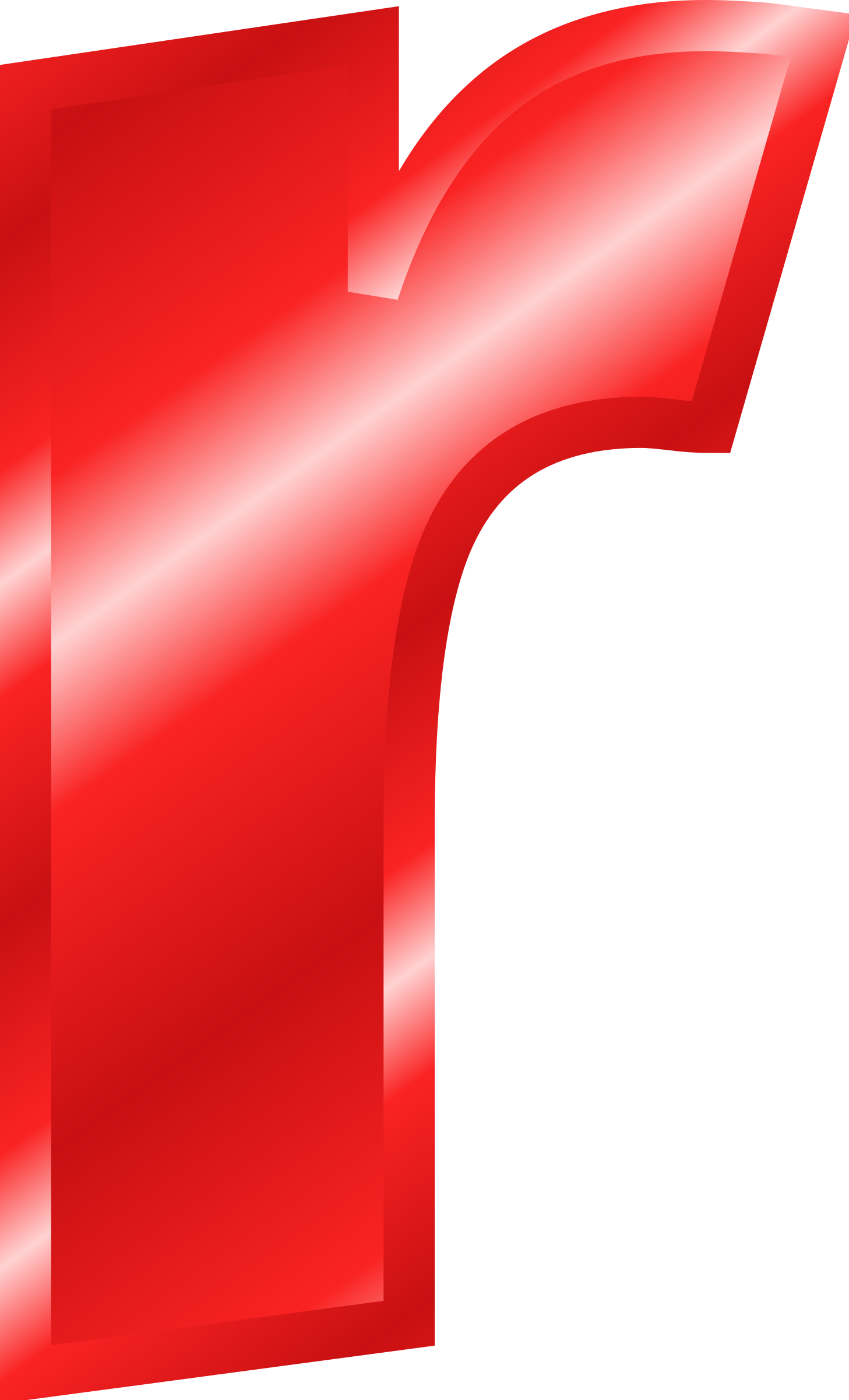 R clipart letter. Effect letters alphabet red