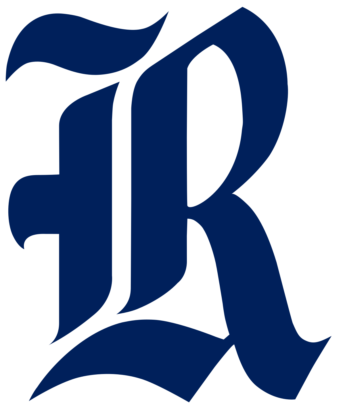 Rice owls wikipedia . R clipart old english