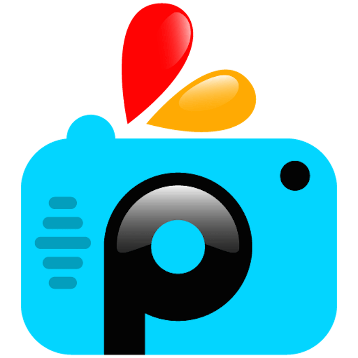 R clipart picsart. Releases new app update