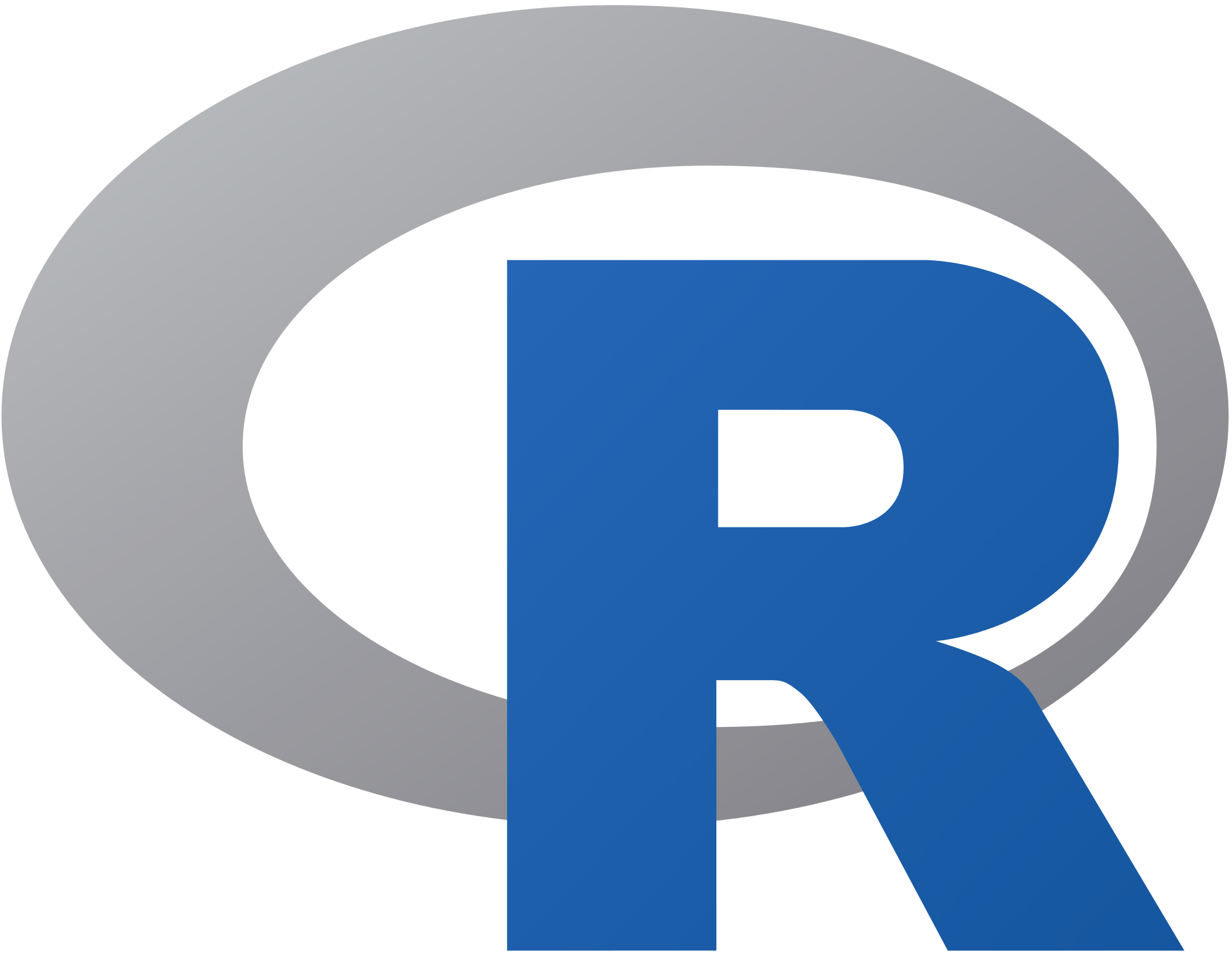 Get familiar with the. R clipart rated r