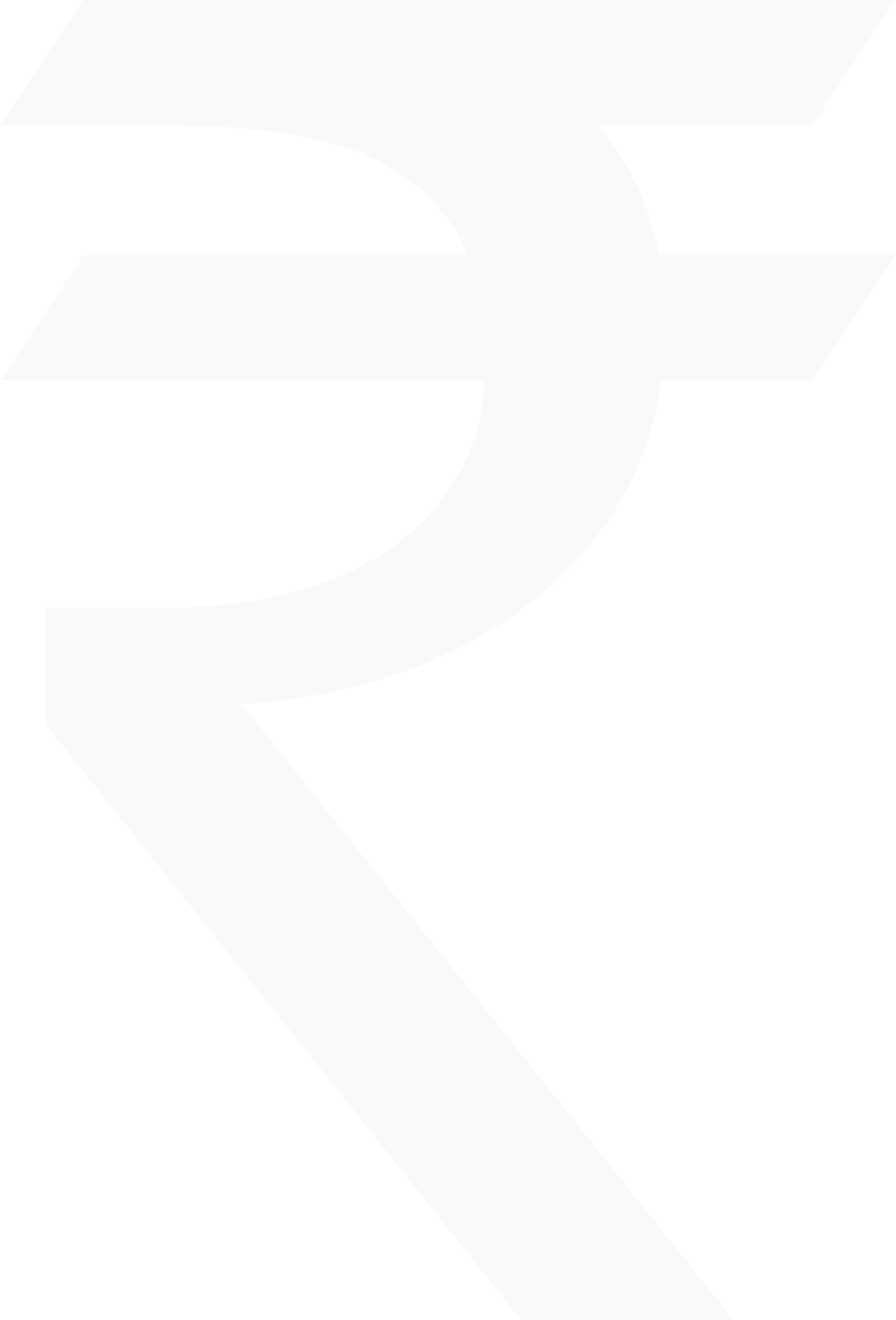 Environment in court weekly. R clipart rupee symbol
