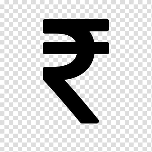 R clipart rupee symbol. Indian sign computer icons