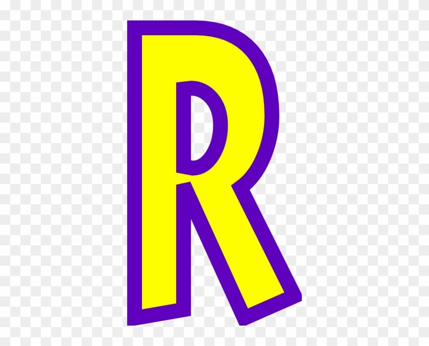 R clipart transparent. Download letter free png