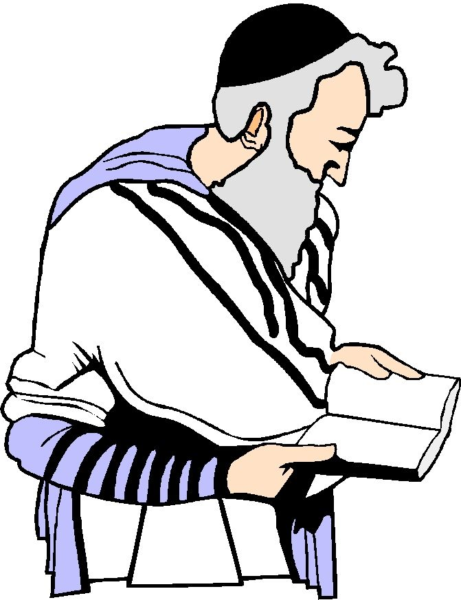 Rabbi clipart. Http gedichtensite nl kinderen