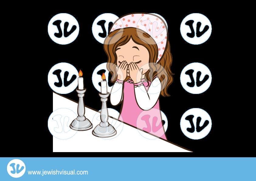 Rabbi clipart animated. Shabbat group