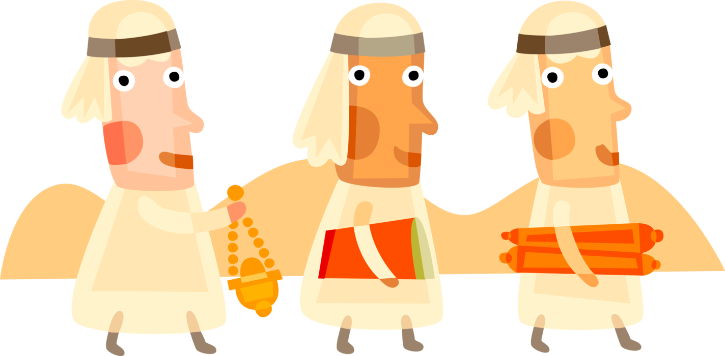 Rabbi clipart hebrews. Jewish rabbis with hebrew