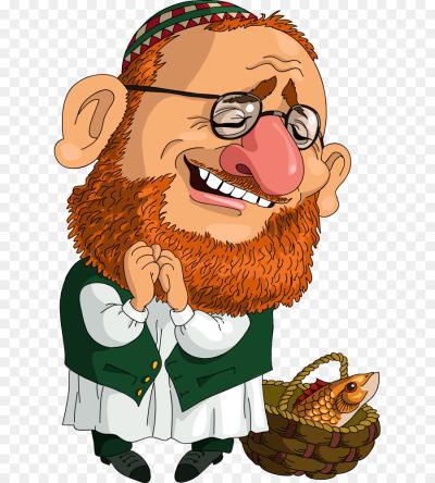 Rabbi clipart judaism. Png dlpng com