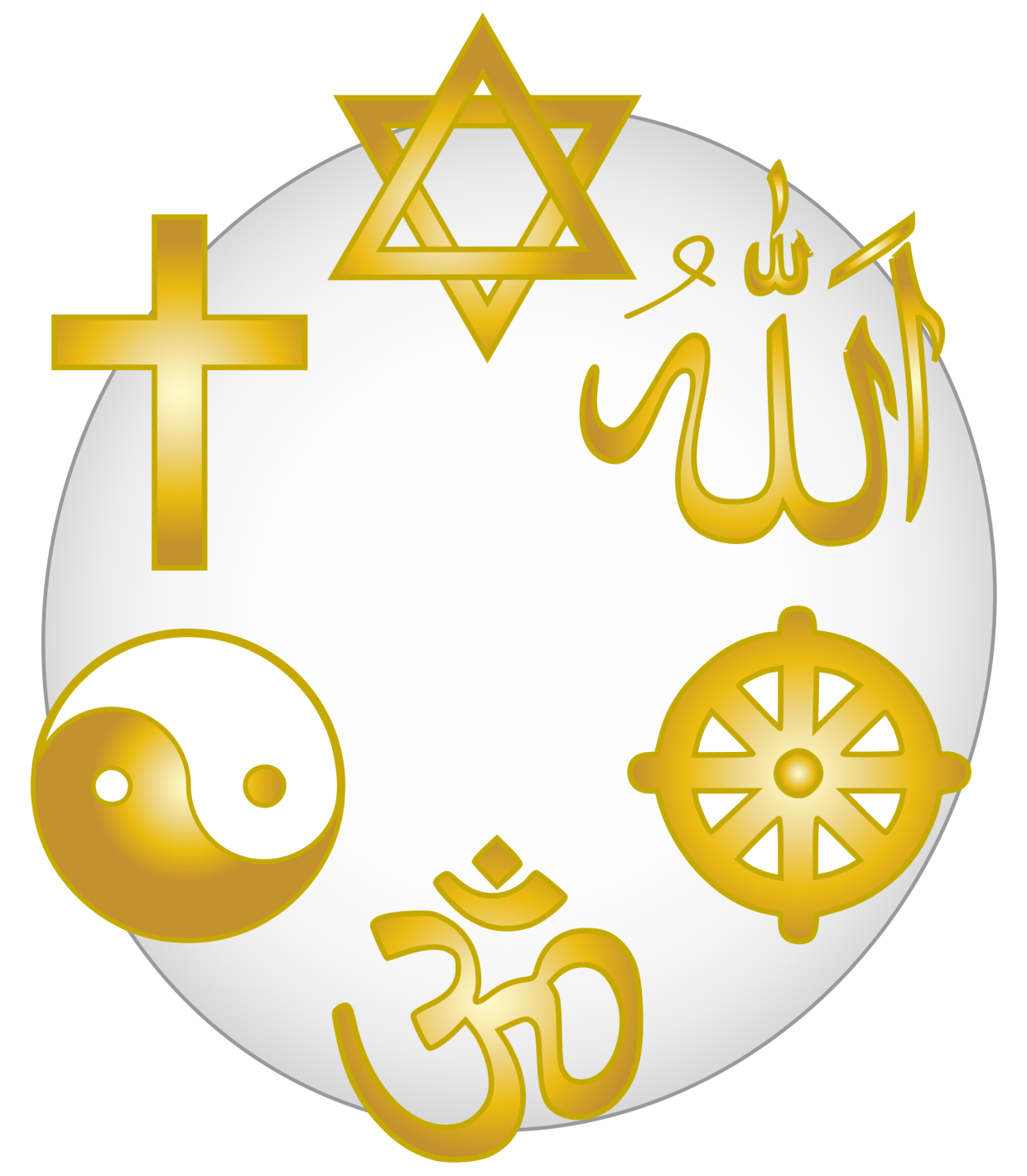 Rabbi clipart religious leader. Why religion is a