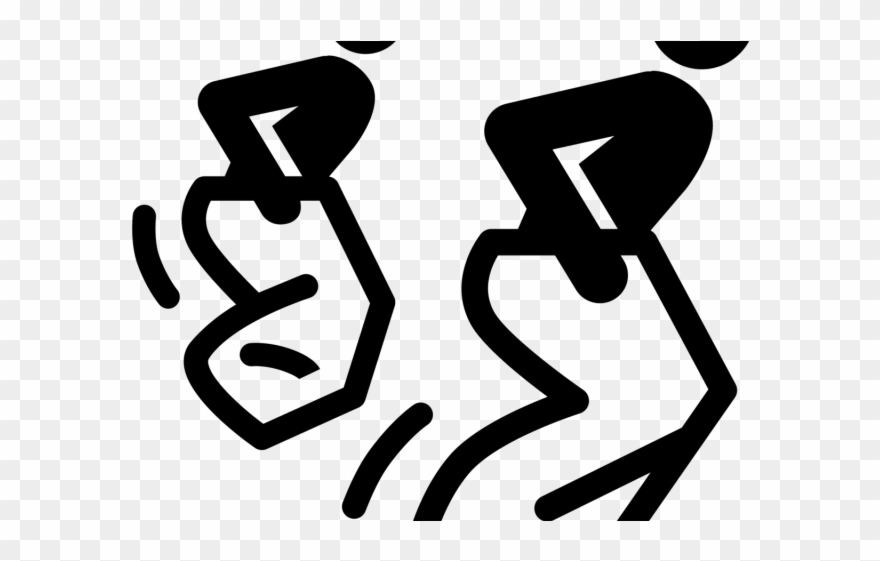 Race clipart athletics day. Space hopper sports clip