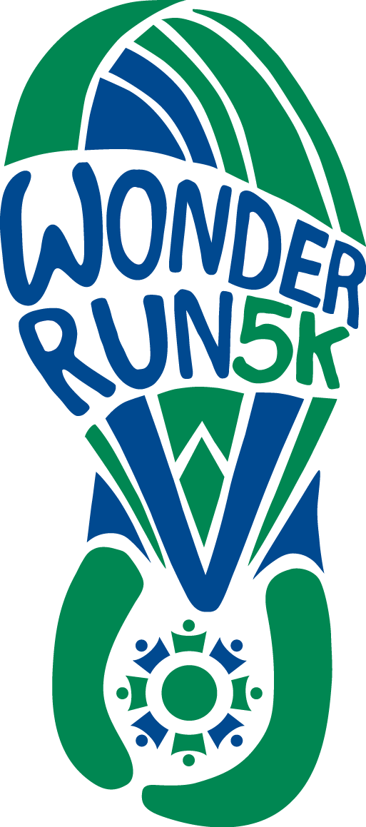 Race clipart charity run. Http www whjwc org