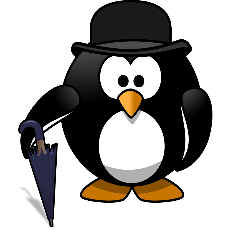 Square penguin free pnglogocoloring. Race clipart checkerboard