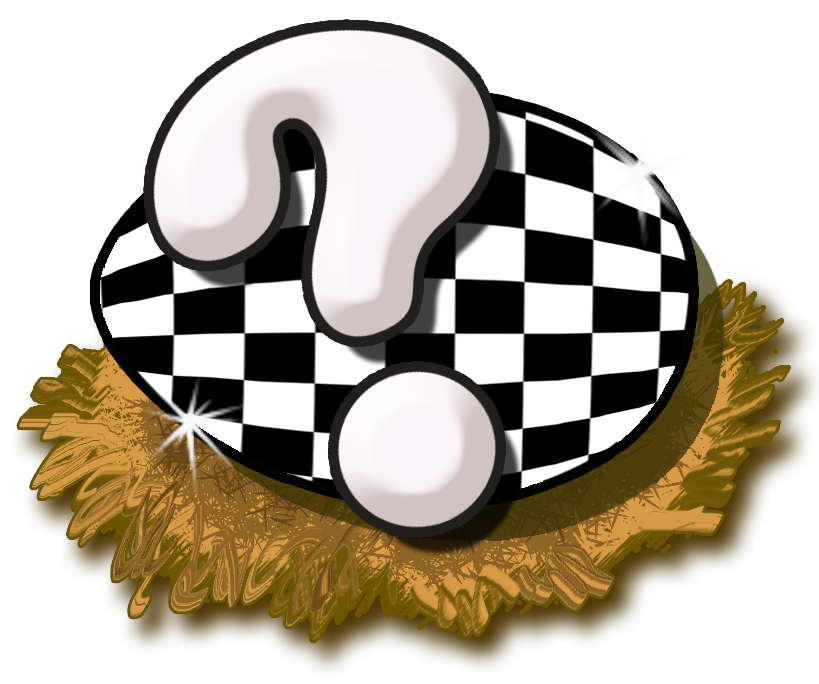Free picture download clip. Race clipart checkerboard