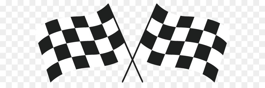 Font racing car transparent. Race clipart checkered flag