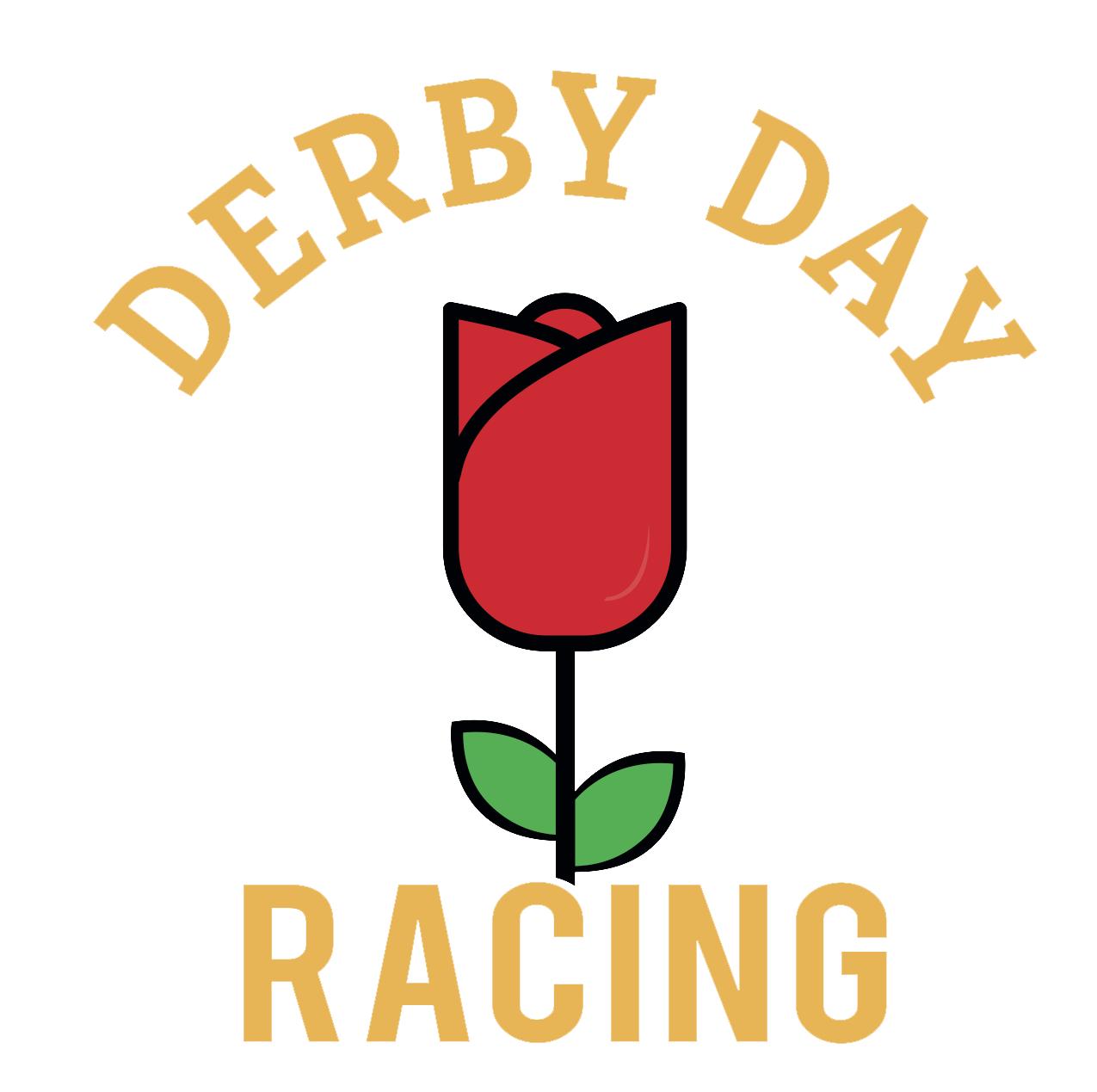 Race clipart demolition derby. Kentucky at getdrawings com