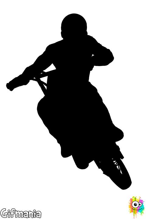 Race clipart dirt bike helmet. Motocross drawings pinterest and