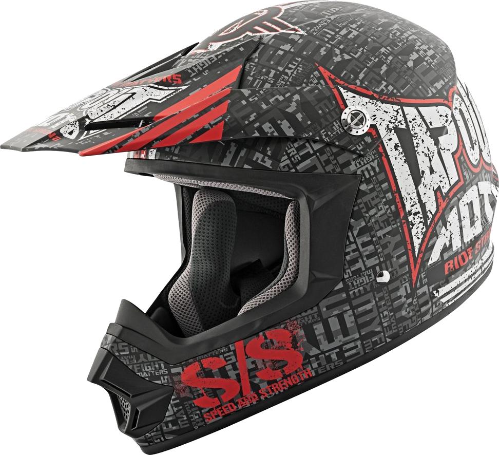 Motorcycle image purepng free. Helmet png