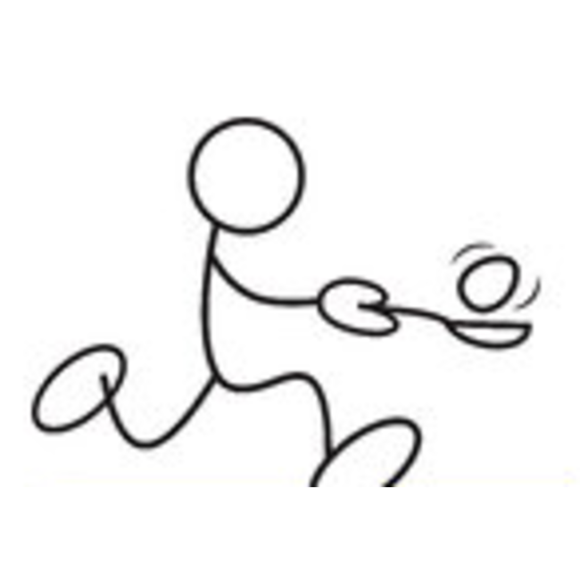And png transparent . Race clipart egg spoon race