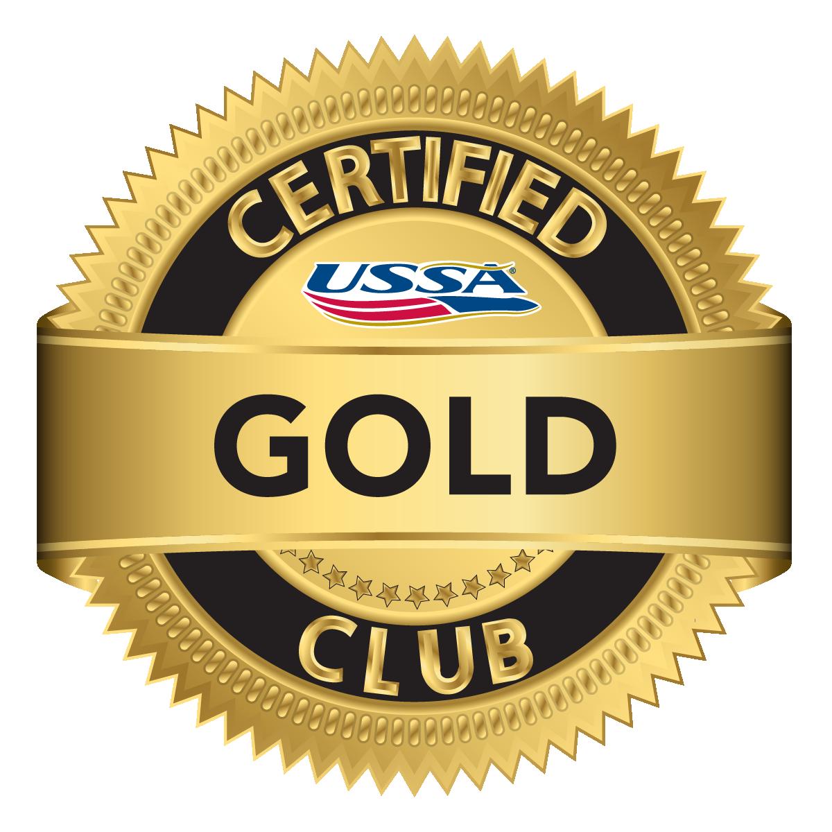 Race clipart excellence. Alpine racing ski program