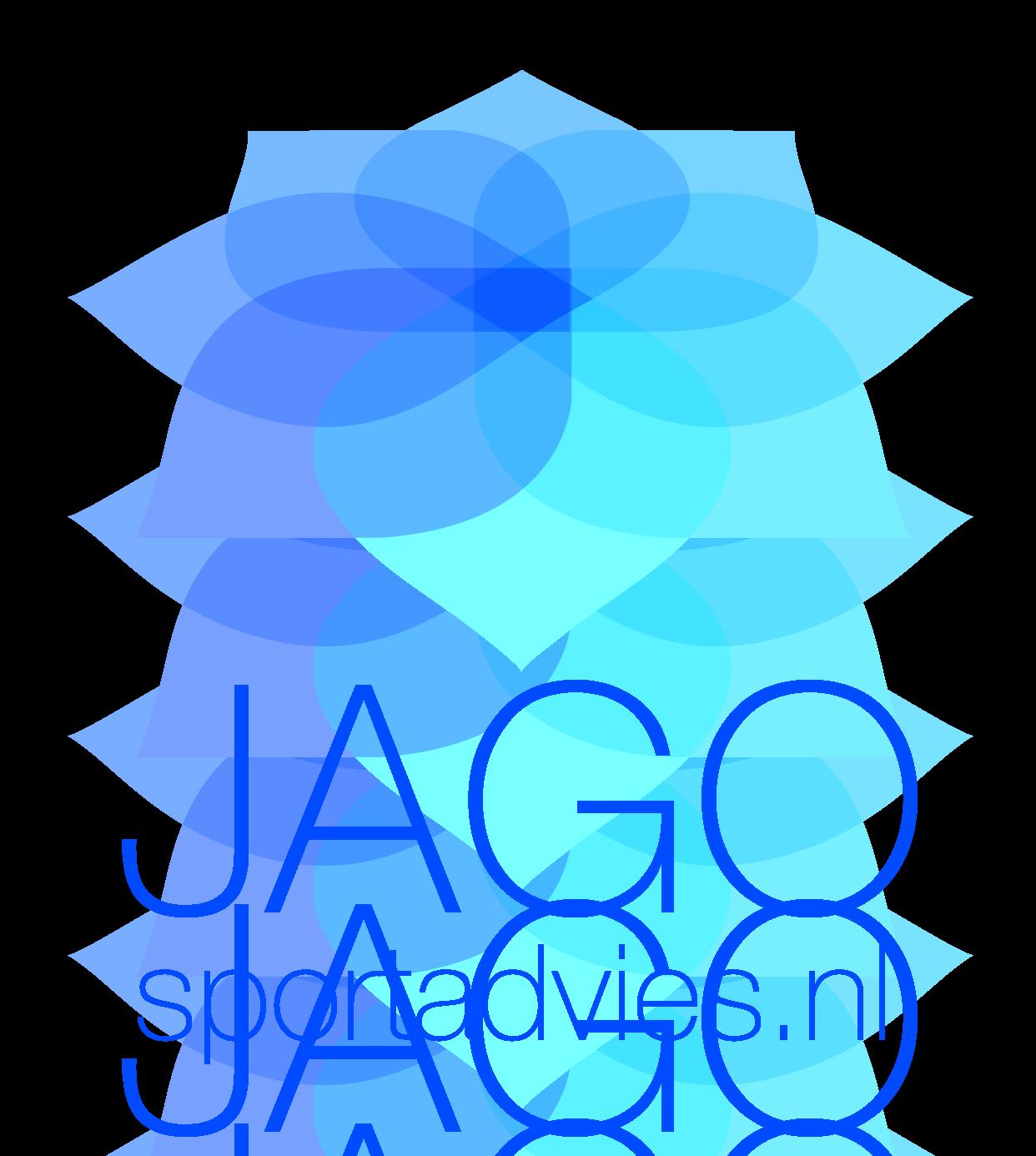 Race clipart fitnessgram. Hello world jago sportadvies