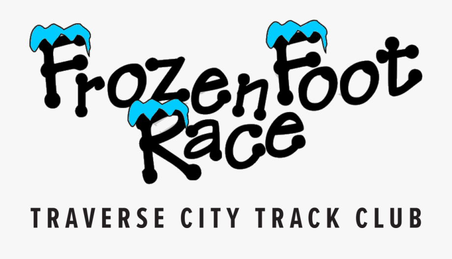 Race clipart foot race. Frozen free cliparts on