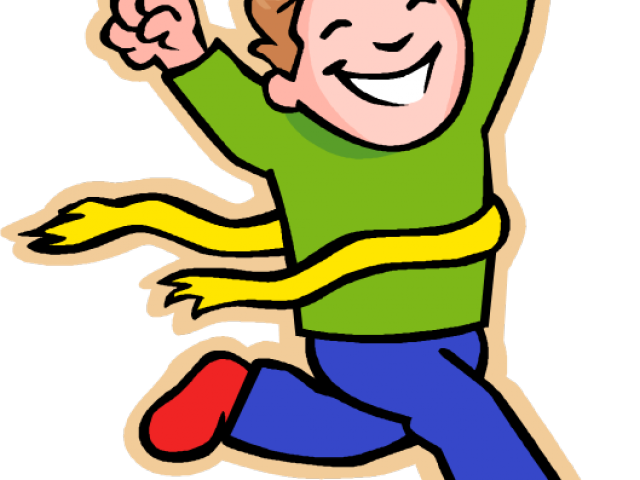 Free download clip art. Race clipart kid athletic