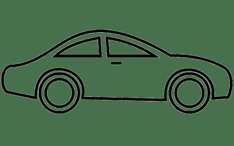 Race clipart meta. Car pictures clip art