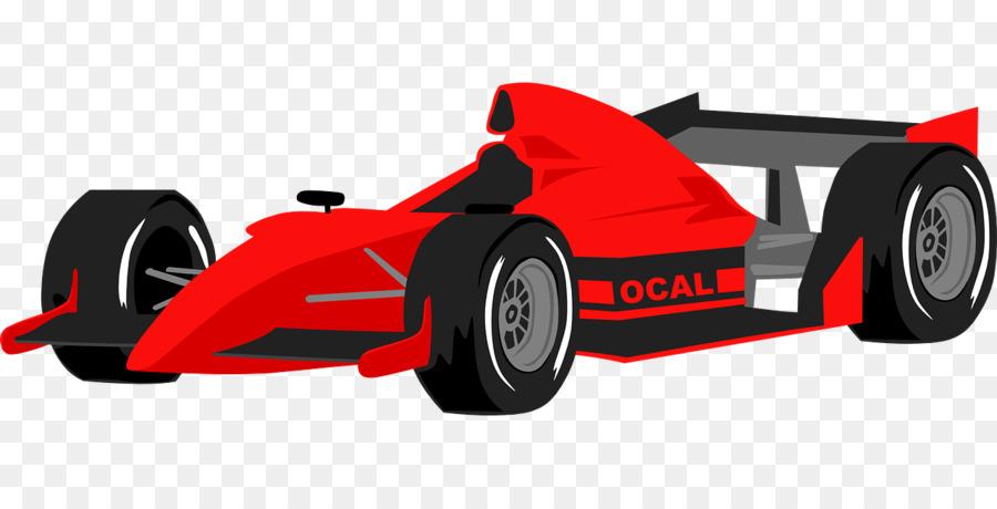 Font racing car product. Race clipart motorsport
