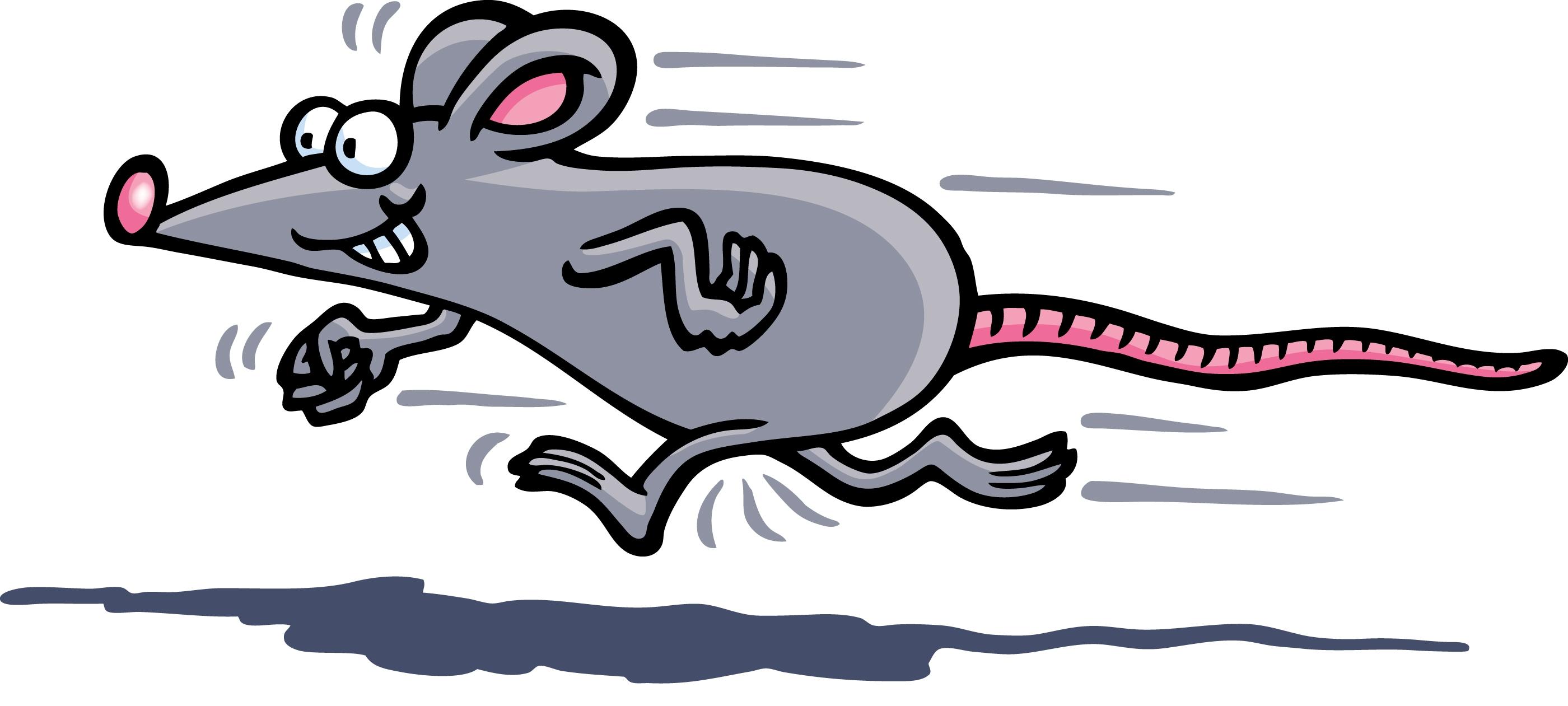 Race clipart mouse race. Cliparts zone