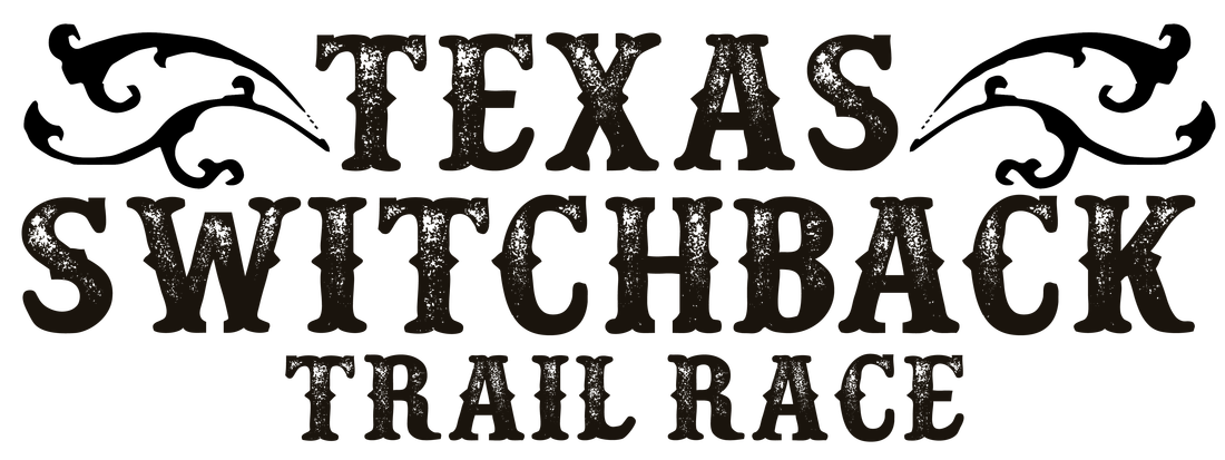 Texas relation frames illustrations. Race clipart printable