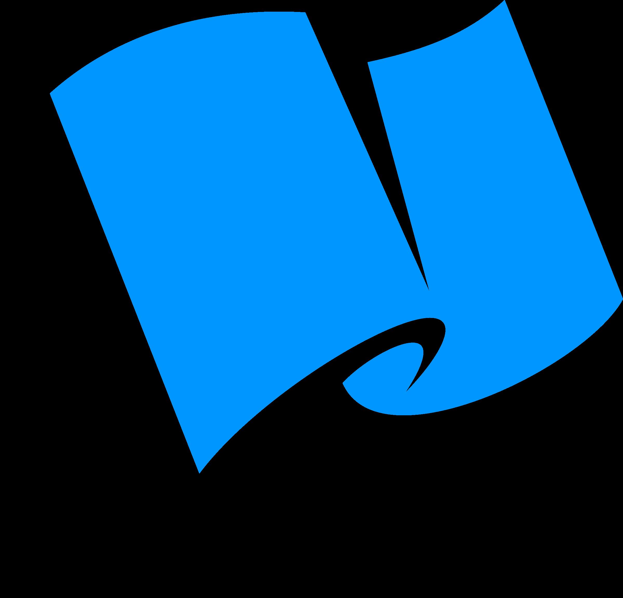Race race flag