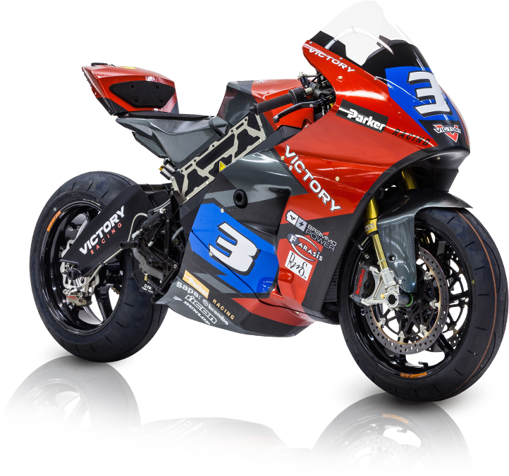Bike png transparent images. Race clipart race podium
