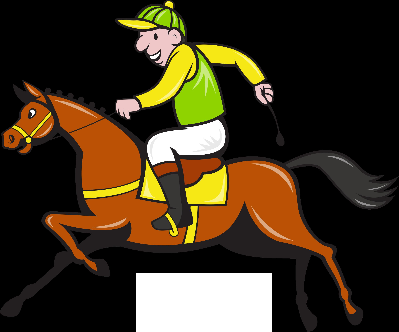 Png jockey transparent images. Race clipart racecourse