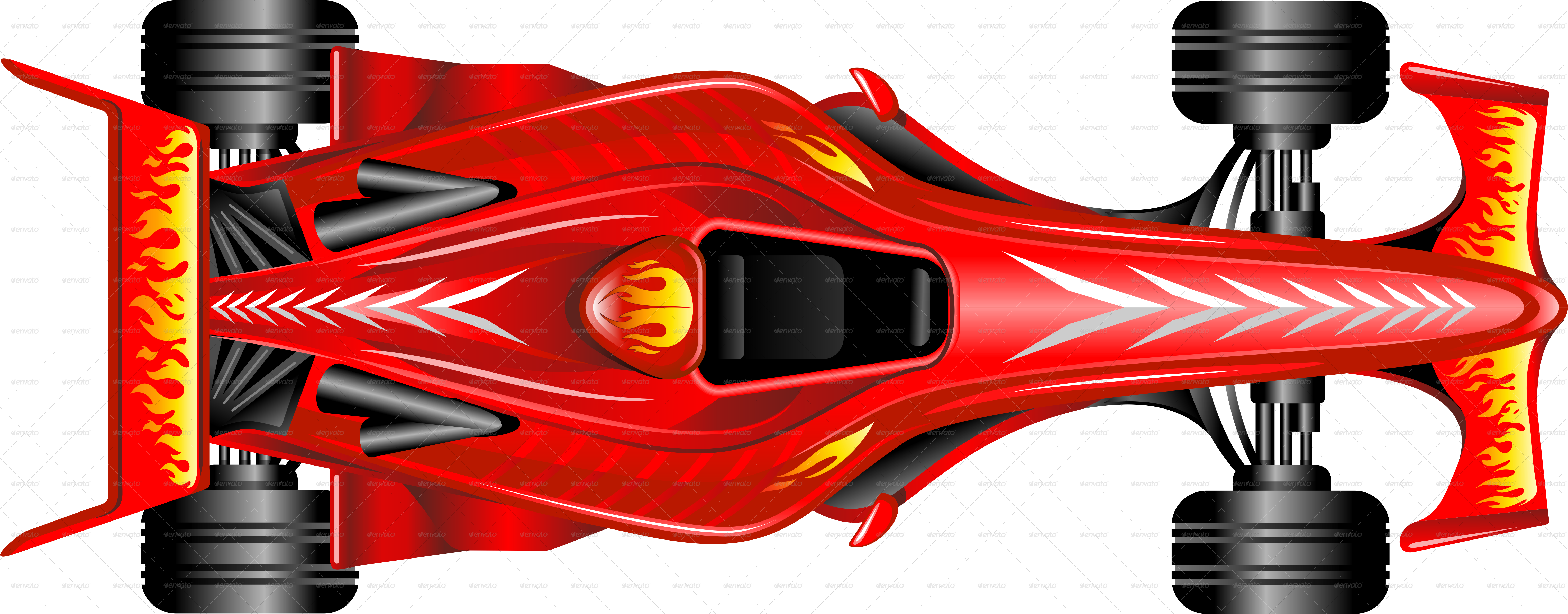 Formula png image purepng. Race clipart racing background