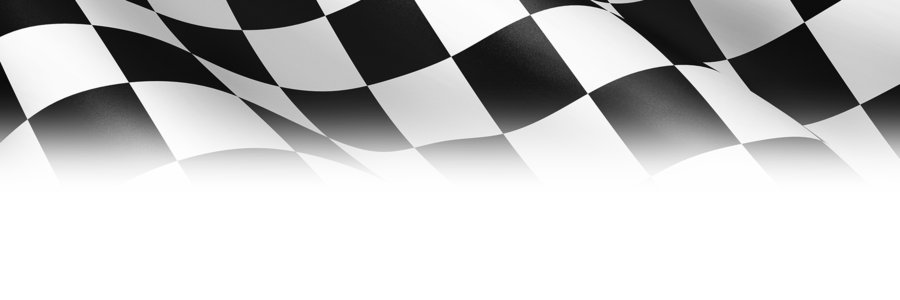 Race clipart racing background. Black line text