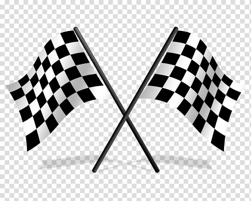 Pinewood derby soap box. Race clipart racing background