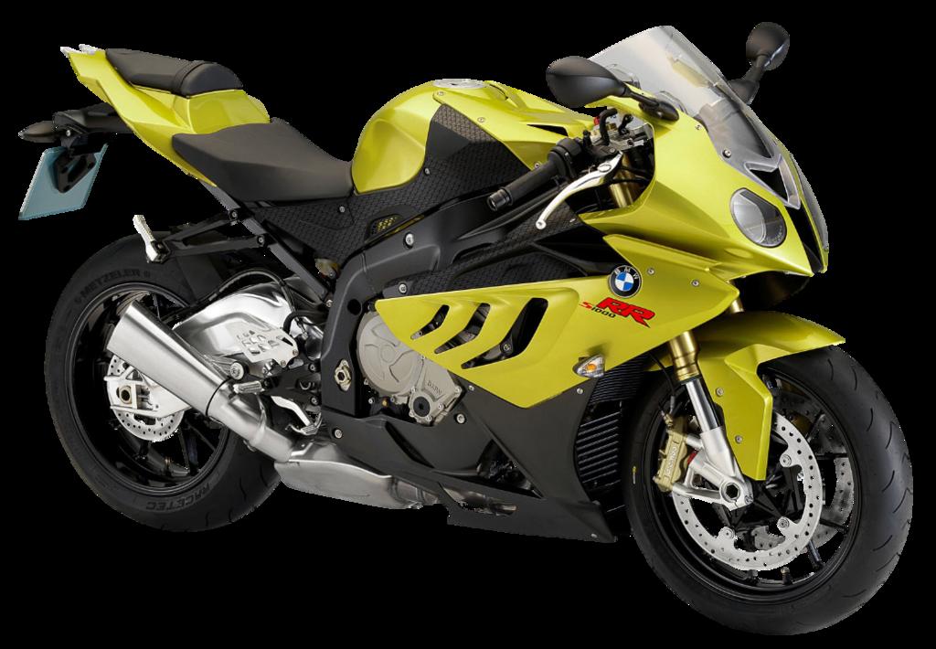 Race clipart racing motorbike. Bmw s rr bike