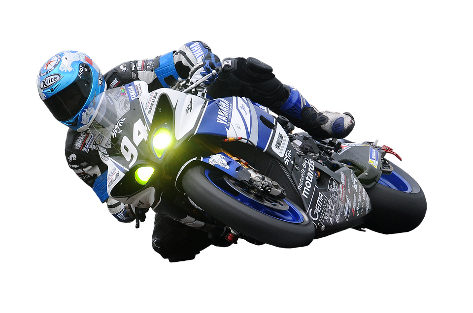 Race clipart racing motorbike. Bike png transparent images