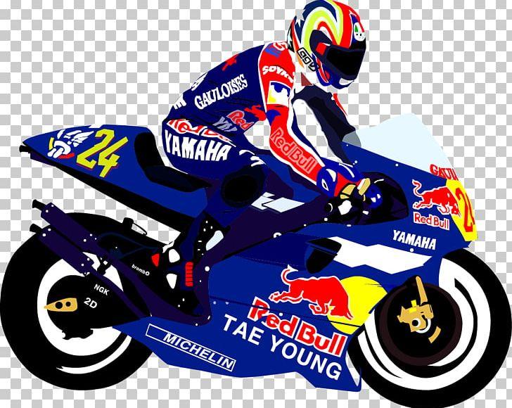 Motogp graphics motorcycle png. Race clipart racing motorbike