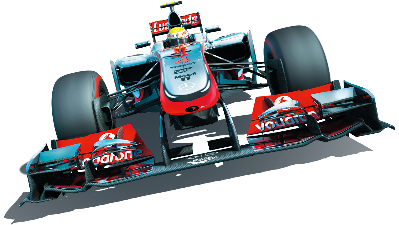 Formula png image purepng. Race clipart racing tire