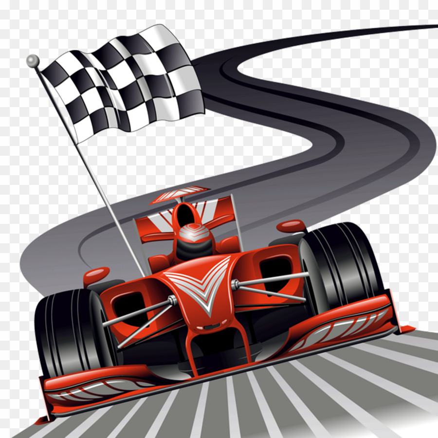Car png auto download. Race clipart racing tire