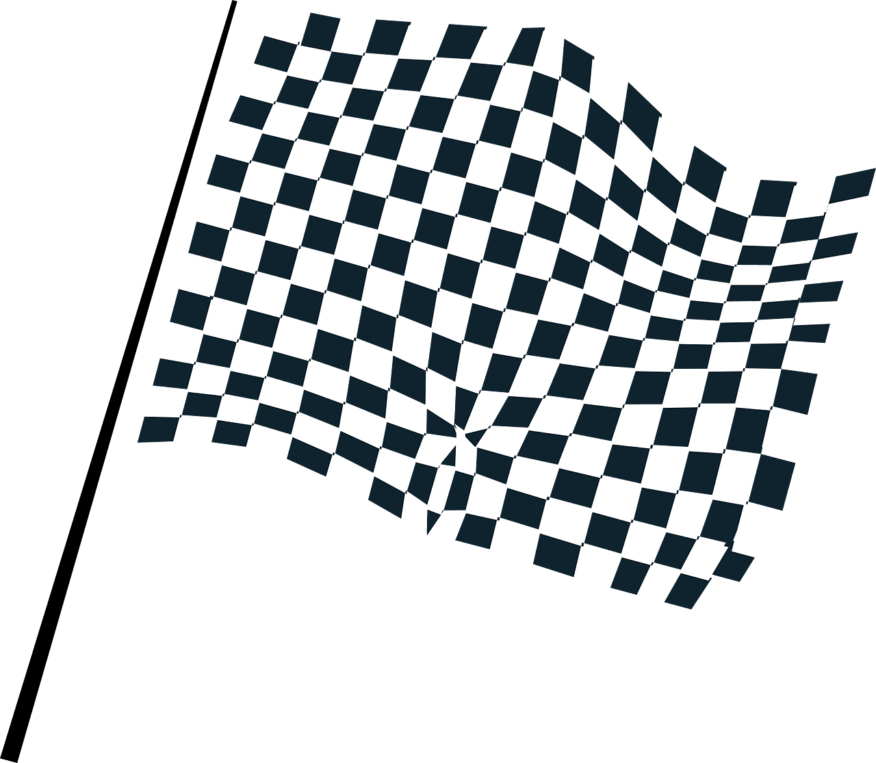 Race clipart starting point. Motocross training academy online
