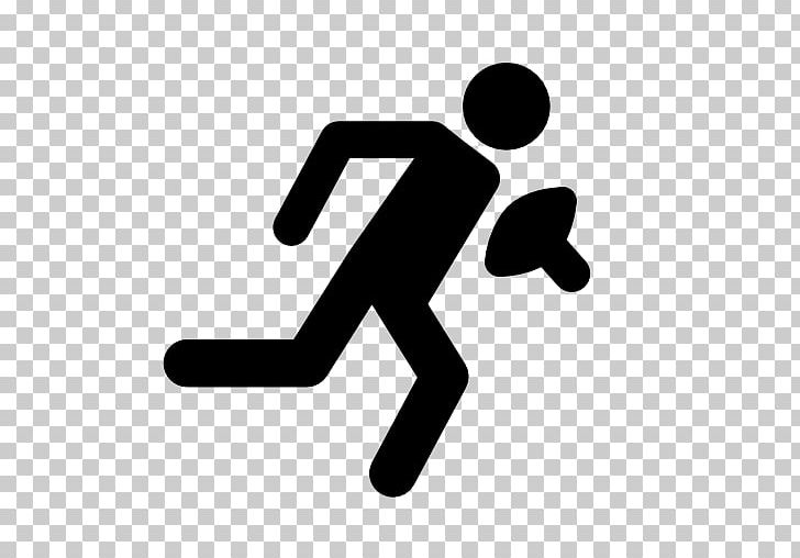Race clipart summer. Olympic games relay sport