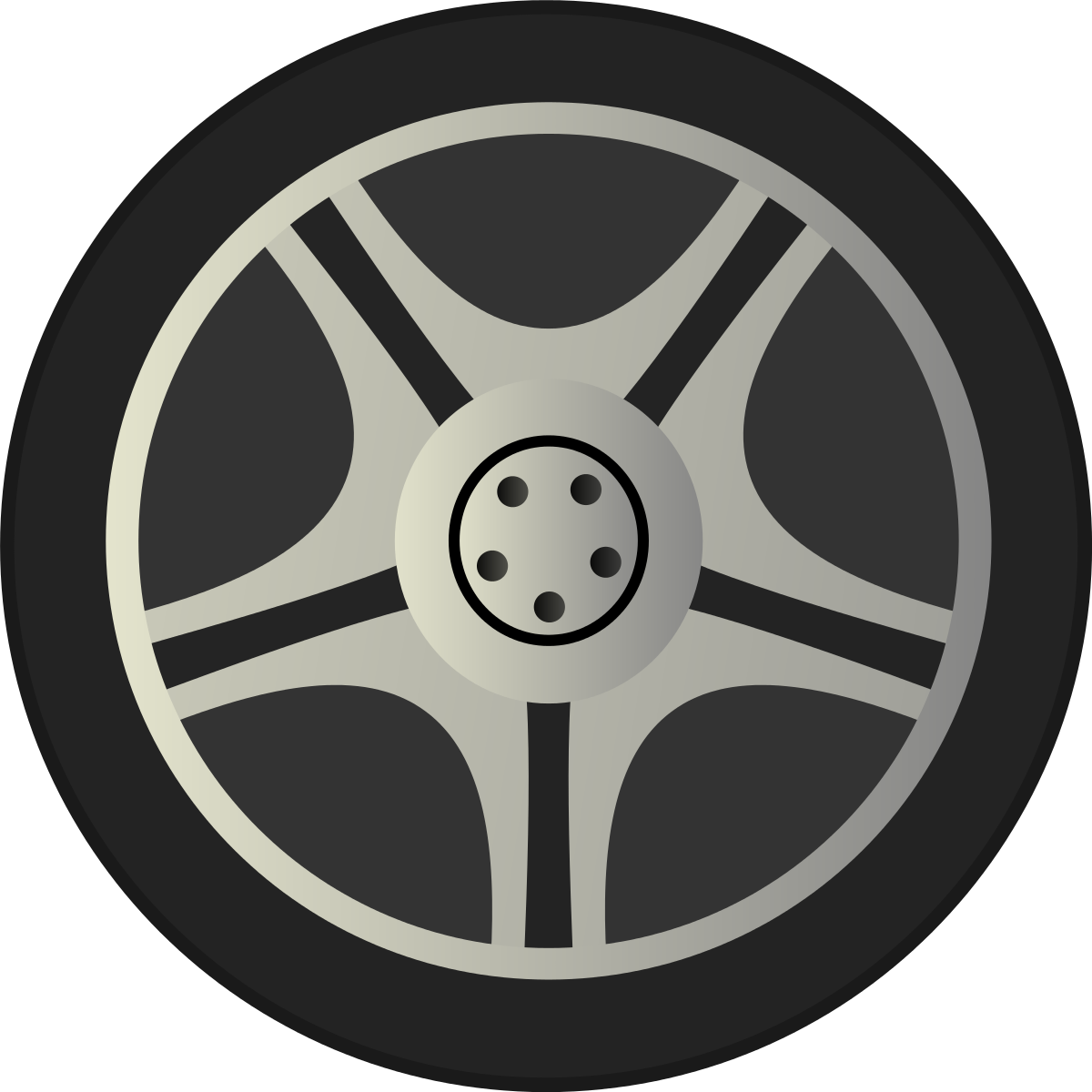 Wheel clipart tyre.  collection of racing