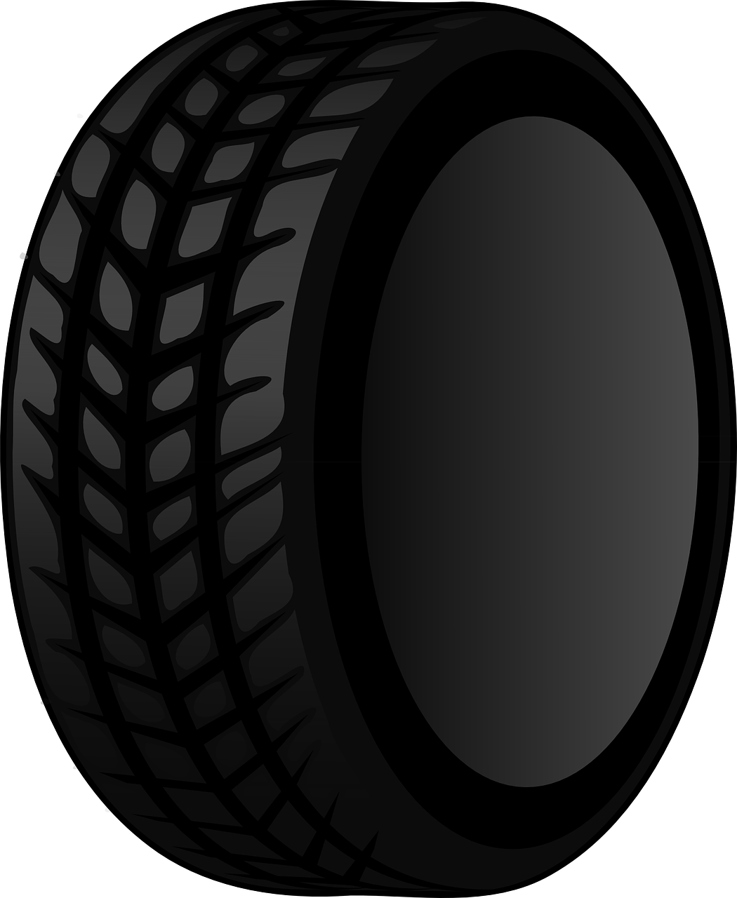 Wheel clipart gulong.  collection of tire