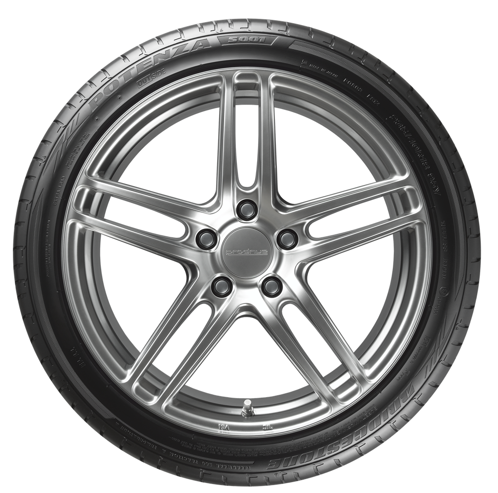 great racing tires. Wheel clipart spare tire