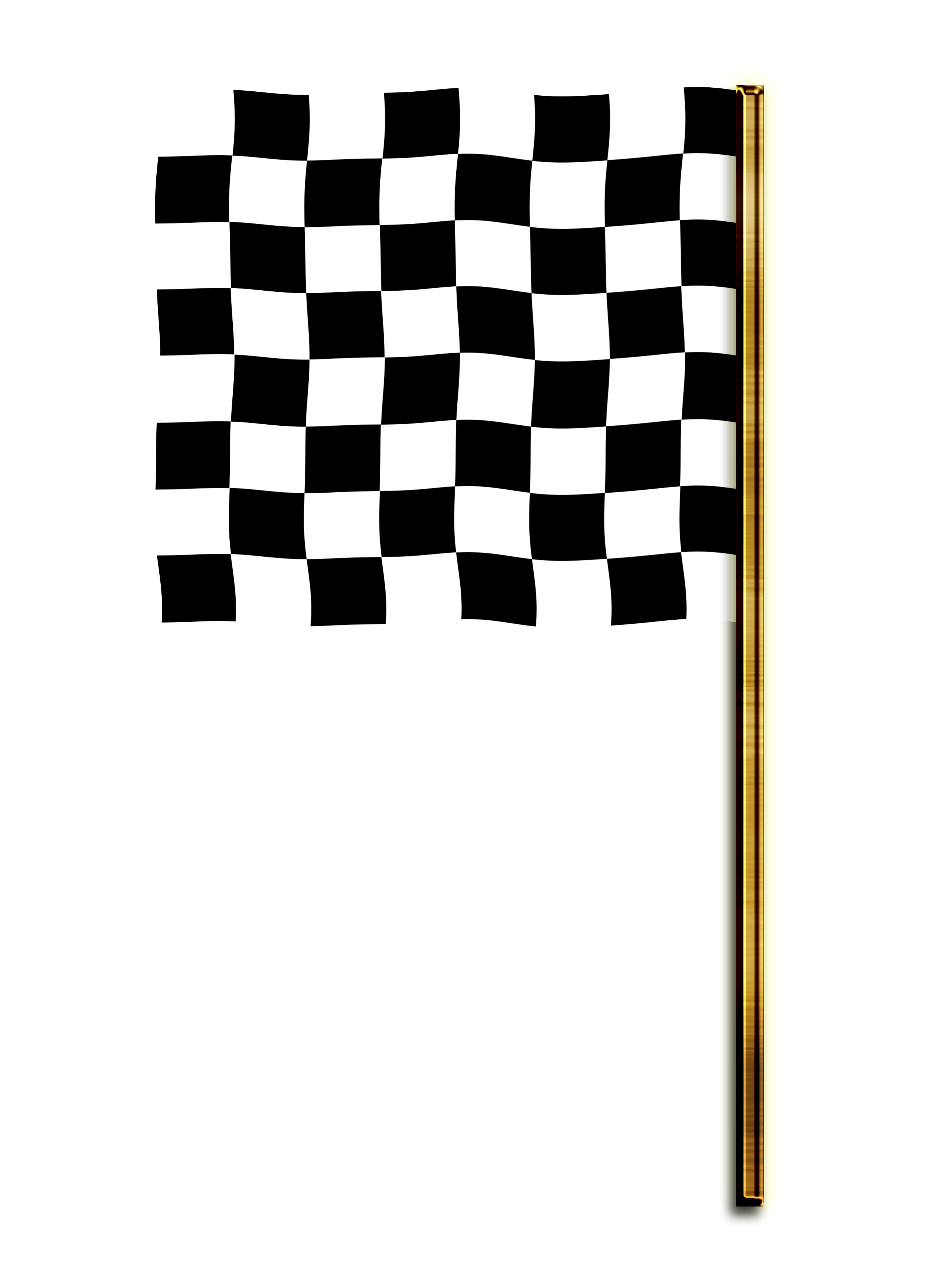 Race clipart to finish. Start flag vector png