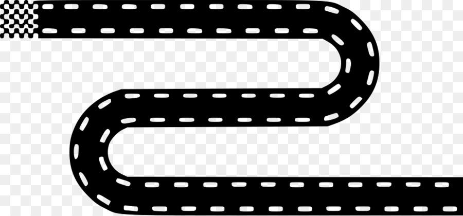 Font text black transparent. Track clipart racing track