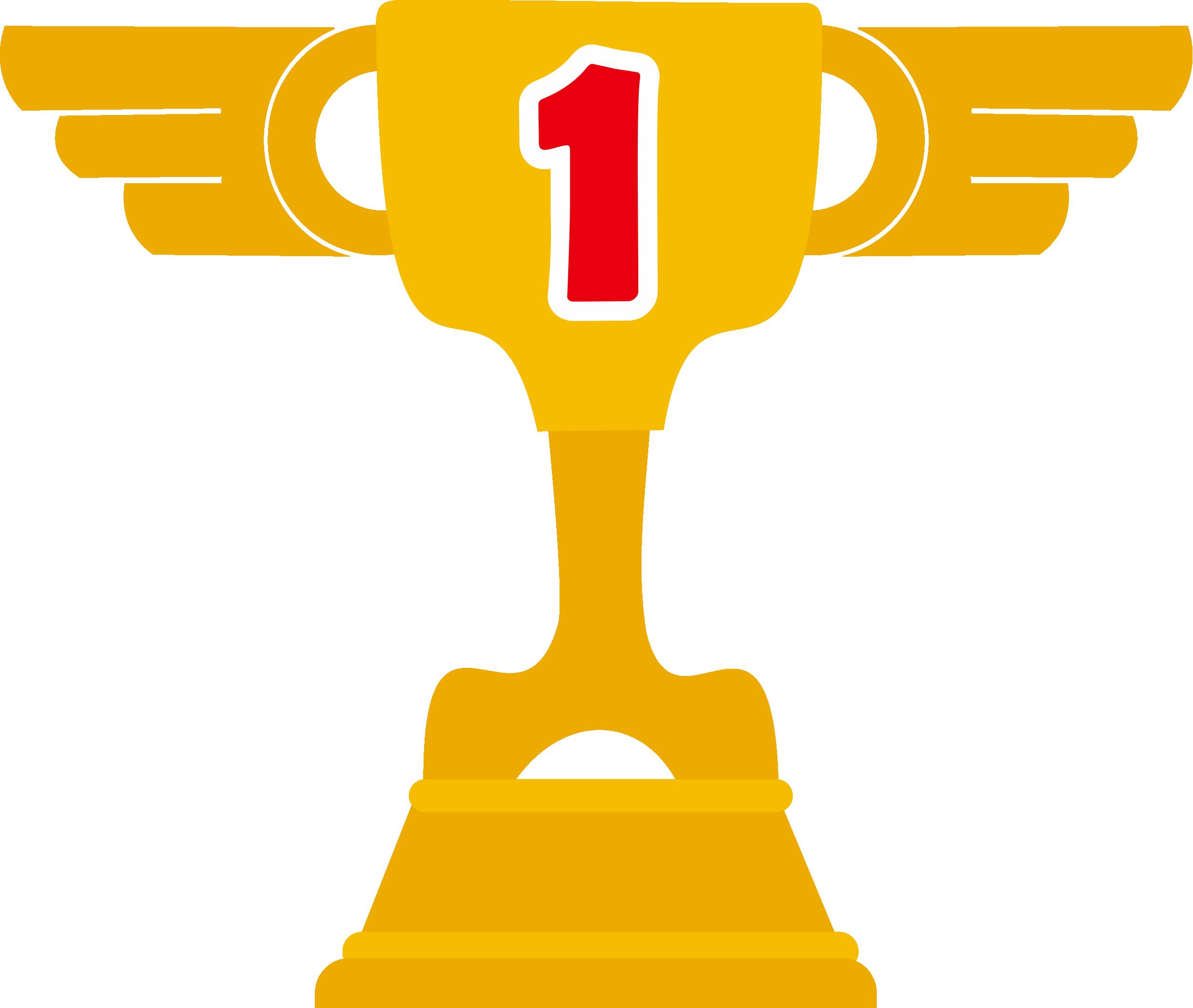 Race clipart trophy. Iunse rc fdro png