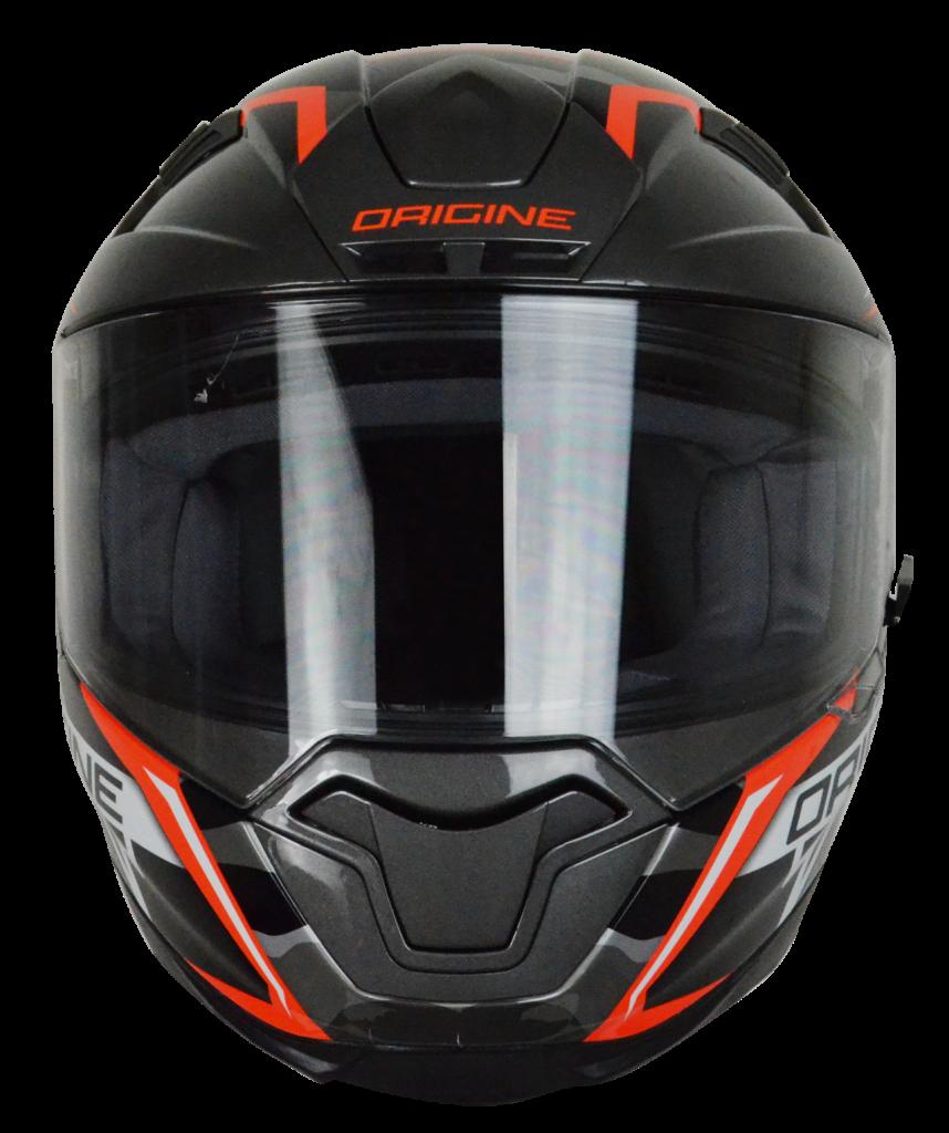 Origine helmets casco integrali. Racing helmet png
